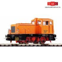 Piko 97759 Dízelmozdony BR 101, WFL (E6)