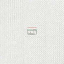 Plastruct 191687 PS-155 Bézs barázdált sztirol lap, 180 x 305 mm 1:100, terpni lemez (1db)
