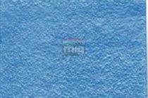 Plastruct 191801 WPSB-208 Vízfólia, enyhén hullámos víz, 150 x 225 mm (1db)
