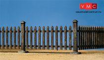 Pola 330954 Faléc kerítés (G)