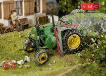 Pola 331901 Lanz traktor fűnyírő adapterrel (G)