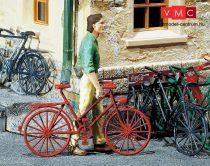 Pola 333204 Bicikli, 2 db (G)