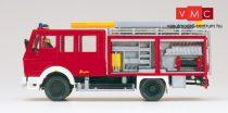 Preiser 31128 Mercedes-Benz 1019 LF 16 AF/36 tűzoltóautó (H0)