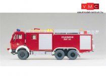 Preiser 31172 Mercedes-Benz 2632 TLF 48/50-5 tűzoltóautó (H0)