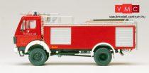 Preiser 31178 Mercedes-Benz 1922 TLF 24/50 tűzoltóautó (H0)