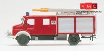 Preiser 31280 Mercedes-Benz LAF 113 LF 16 TS tűzoltóautó (H0)