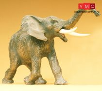 Preiser 47500 Elefánt (1:25)