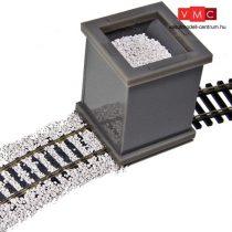 Proses BS-HO-01 HO/OO Scale Ballast Spreader