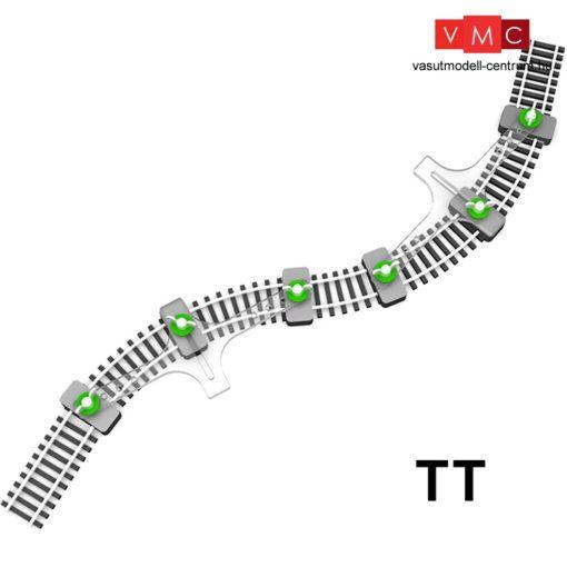 Proses FT-TT-01 Segédeszköz flexibilis sín rögzítéshez (TT)