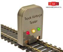 Proses VT-001 Track Voltage Tester