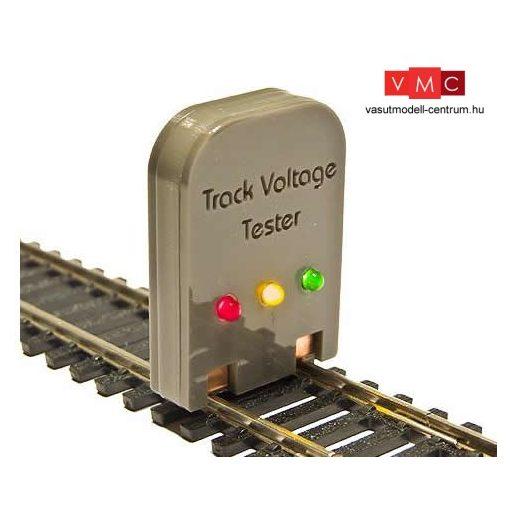 Proses VT-001 Polaritás-ellenőrző készülék (H0,TT,N)