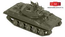 Roco 5036 M551 Sheridan harckocsi (H0) - US Army