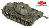 Roco 5037 M48 Patton harckocsi (H0) - US Army / Bundeswehr