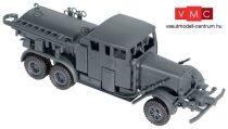 Roco 5055 Henschel TS 25/36 2,5 A katonai tűzoltó (H0) - Wehrmacht