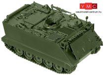 Roco 5062 M113 A1 G lánctalpas csapatszállító katonai jármű (H0) - US Army