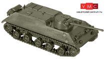 Roco 5069 Hotchkiss HS 30 20mm páncélozott harcjármű (H0) - Bundeswehr