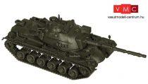 Roco 5128 M48 A2 GA2 harckocsi (H0)