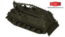 Roco 5131 M88 Bergepanzer műszaki mentő - US Army (H0)