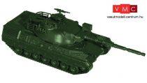 Roco 5132 Leopard 1 A2 harckocsi - Bundeswehr (H0)