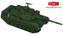 Roco 5134 Leopard 1 A3 harckocsi - Bundeswehr (H0)