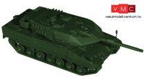 Roco 5151 Leopard 2 A5 harckocsi - Bundeswehr (H0)