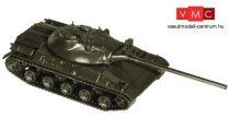 Roco 5155 AMX 30 harckocsi, 105mm löveggel - France