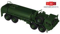 Roco 5166 M978 (8x8) üzemanyagszállító katonai tartálykocsi, 9463 Liter - US Army