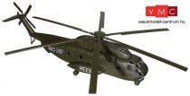 Roco 5175 Sikorsky CH53 G katonai helikopter (H0)