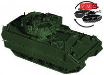 Roco 5182 M3 A2 / M2 A2 Bradley TOW páncélos - US Army