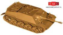 Roco 5193 Jagdpanzer IV harckocsi - Wehrmacht (H0)