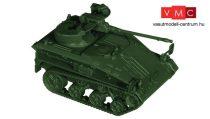 Roco 5195 Wiesel 1 MK 20 - Bundeswehr (H0)