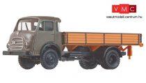 Roco 05353 Steyr 680 platós teherautó (H0)