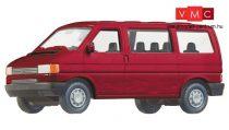 Roco 05358 Volkswagen Transporter T4, busz (H0)