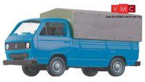 Roco 05361 Volkswagen Transporter T3, ponyvás (H0)