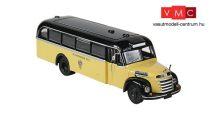 Roco 05372 Gräft&Stift 145 FON busz, Österreichischen Post (E3-4)
