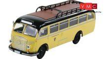 Roco 05375 Steyr 480a busz, Österreichischen Post (E3-4)