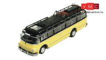 Roco 05376 Saurer 5 GVF-U Konferenzbus, Österreichischen Post (E3-4)