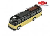 Roco 05416 Saurer autóbusz (H0)