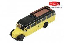 Roco 05417 Posta autóbusz 120-ON (H0)