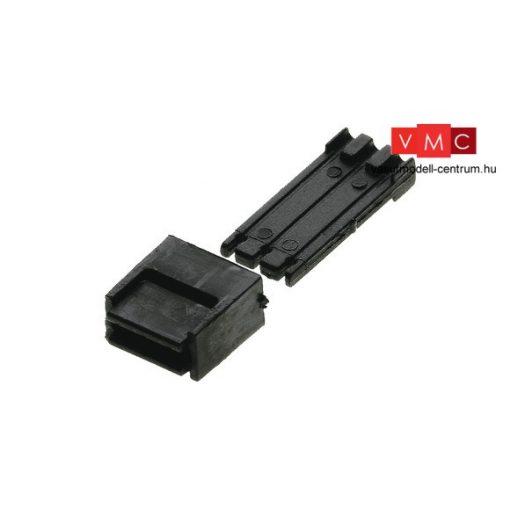 Roco 10602 Kábelhosszabbító dugó, 3 eres, 1 db