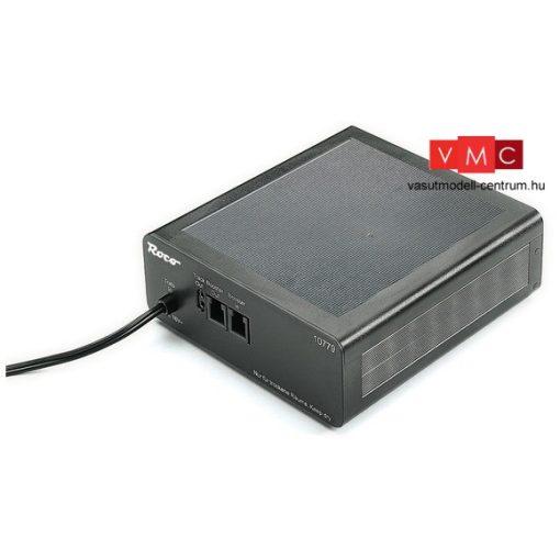 Roco 10779 Digitális fékezőgenerátor