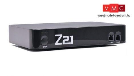 Roco 10820 Z21 RC digitális központ /okostelefonokhoz és táblagépekhez