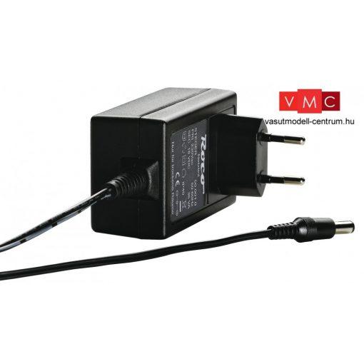 Roco 10850 Táptranszformátor 36 Watt (max 18 V, 2 A)