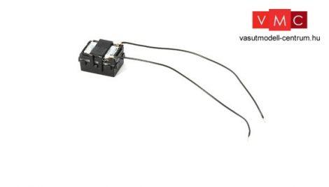 Roco 10889 Hangszóró-készlet (H0/TT)
