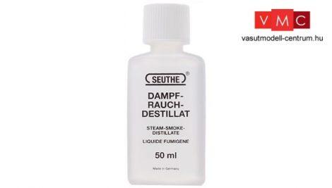 Roco 10908 Füstölőolaj (Seuthe), 50 ml