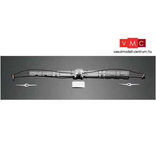 Roco 20021 Belső világítás személykocsikhoz (N)