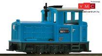 Roco 33204 Dízelmozdony BR 199, DR (E3-4) (H0e)