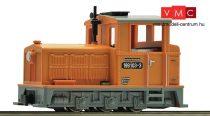 Roco 33208 Dízelmozdony BR 199 (E3-4)