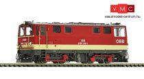 Roco 33292 Dízelmozdony Rh 2095, ÖBB, közlekedésvörös/csontszín (H0e) (E5)