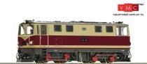 Roco 33314 Dízelmozdony V 60 (ex 2095), DR (E3-4) (H0e)